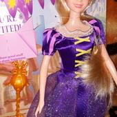 Одна кукла На выбор  все  очень дорогие и качественные+очееь крутой  подарочек к куколке.