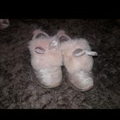 Слипоны мокасины кроссовки