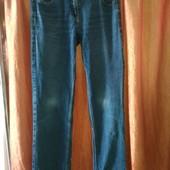 Качественные джинсы Blue motion
