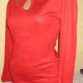 Восхитительное,мягкое мини-платье! 44-46р Читаем описание!