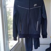 Спортивный костюм на подростка 12-14 лет