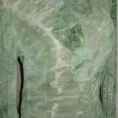 Элегантная,невесомая блуза 44-46 р-р