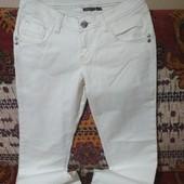 джинсы новые р евро 38(L) не ношеные esmara