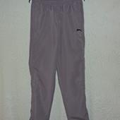 Спортивные штаны Slazenger Одни на выбор. Состояние новых