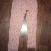 Супер легкие штанишки!!!!