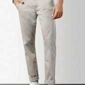 Стильные брюки твилл Livergy Германия размер 38, 50