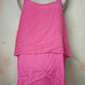 Женская футболочка размер 10