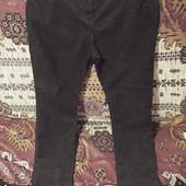 штруксовые штаны р 14