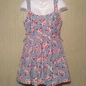 Фирменное платье Be Beau (Би Бо), разм:uk12, качественное, мерки есть