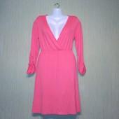 Платье b.p.c. bon prix collection, разм:eur40-42, новое, качественное