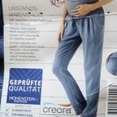 Super skinny для будущей мамочки Esmara евро 42