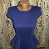 Стильная женская блуза Topshop