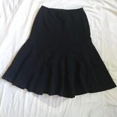 Симпатичная юбочка от Zara✓Отличного качества✓В идеале✓