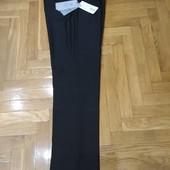 Мужские брюки Voronin -52 раз Новые.