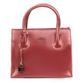 Фирменная кожаная сумочка от Alex Rai Цвет на выбор