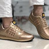 Изумительные кроссовки