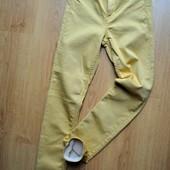 Найкрасивіші стрейчеві жін.джинси &Denim! Збирай лоти!