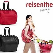 Lidl Германия Большая мегаудобная продуктовая сумка шоппер Не упустите!