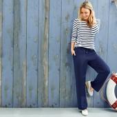 Удобные брюки от ТСМ Чибо(германия) размер 38 евро=44-46укр