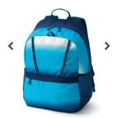 Супер классный рюкзак Lands'end