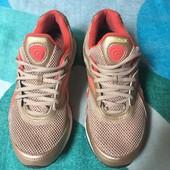 Кросівки Reebok easytone - оригінал, 37,5 розмір - устілка 24 см