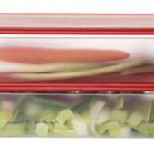 Ernesto Германия Комплект 2 контейнеров 2.7л Премиум качество Серая крышка