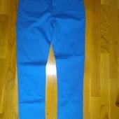 Яркие джинсы Esmara (Германия), размер евро 42 (32/32)
