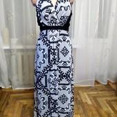 Новое платье per una