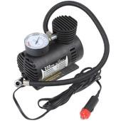 Компрессор автомобильный 12V / 300PSI (электрический насос)