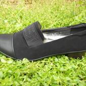 Туфли женские 41р.