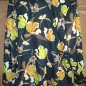 новая интересная кофточка блузка