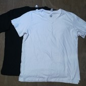 Лот 3 шт! Мужская футболка Watsons размер XXL 58 , много лотов с мужским бельём)