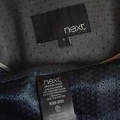 Фирменный отличный пиджак р. 6-8 в состоянии новой вещи.