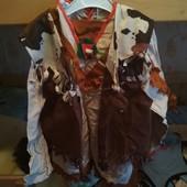 Готовимся к новому году , карнавальные костюмы