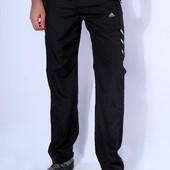 "Спорт штаны""adidas"" (Индонезия)"