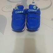 Кросовки Clibee