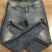 Оригинал! Шикарные джинсы!)