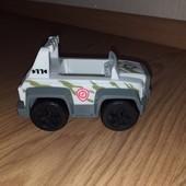 Машинка из щенячего патруль оригинал