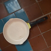 Сковорода 28 см