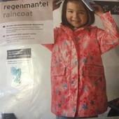 Качественная водонепроницаемая утеплённая куртка ТСМ Германия