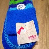 Махровые носки тапки 24-24.5см по стопе смотрите описание