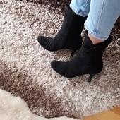 шикарне взуття на кожен день в ідеалі