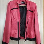 Лёгкая куртка, ветровка