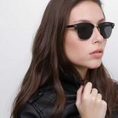 Нереально крутые очки , самая хитовая модель