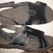 Распродажа летней обуви!!! -20%Последние !!! р.41,42,44