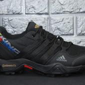 * Кроссовки Adidas! Pраспродажа последних размеров -70%