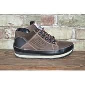 * Мужские высокие кроссовки New Balance 373 распродажа последних размеров -70%