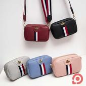 Шикарная сумочка кросс-боди в стиле Gucci .Будь неповторимой,стильной осенью-весной.