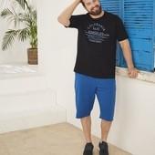 Классные стильные шорты бермуды Livergy Германия 3XL Редкий размер не пропустите!!
