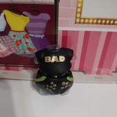 Оригинал Mga!костюм куколки Bhaddie!!!